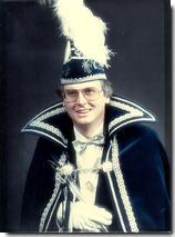 1986-Paul-1